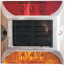 Image of Solar Road Stud